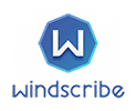Windscribe VPN yükle
